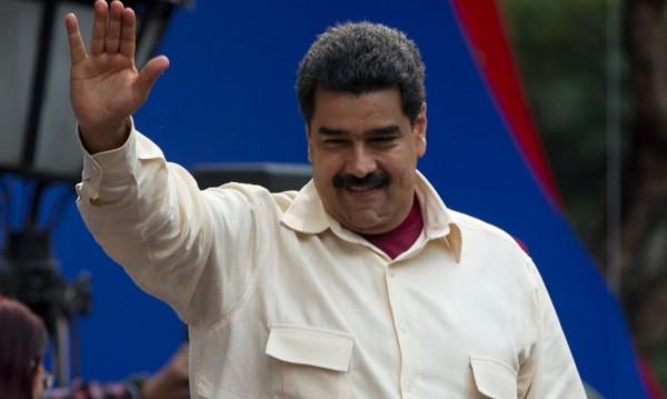 Увеличиха с 30 % минималната заплата във Венецуела
