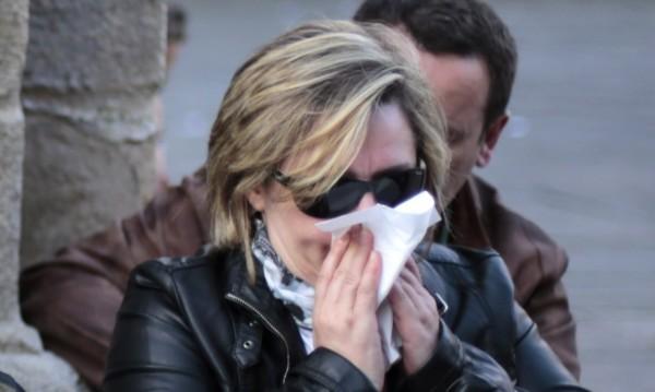 Бум на алергични заболявания
