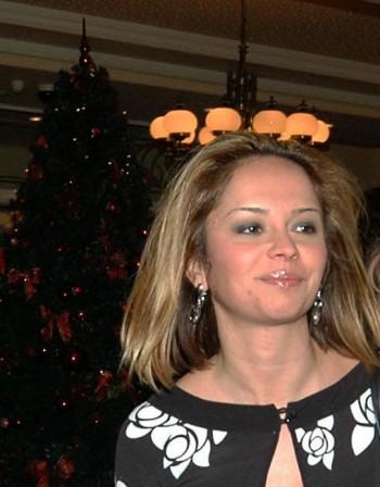 """Вики от """"Мастило"""" стана майка на Маргарита"""