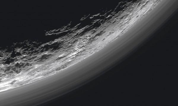 Откритие: Три планети като Земята – годни за живот!