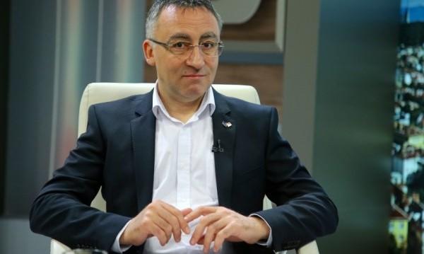 """Окастриха от програмите и """"Арменци"""" на Яворов"""