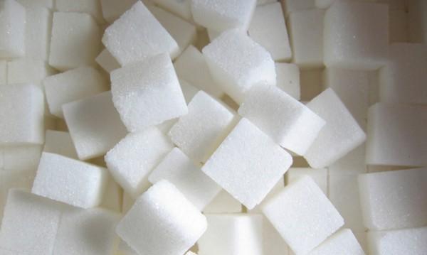 Как да намалите приема на захар?