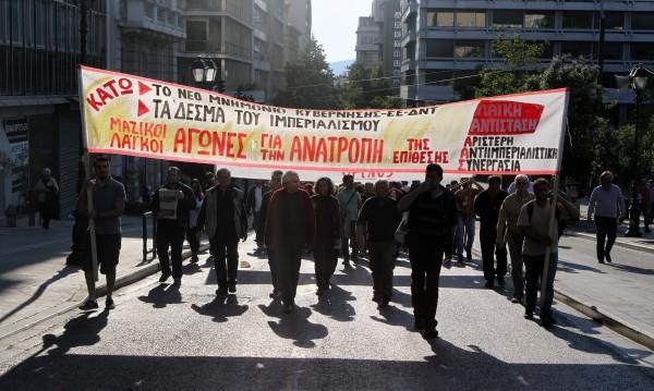 Превозват днес много от блокираните българи в Гърция