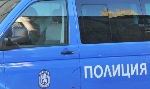 3 акта и 37 фиша съставиха при проверките на бус ленти в София