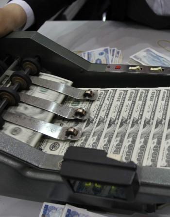 Корупцията гълта над 2% от световното богатство