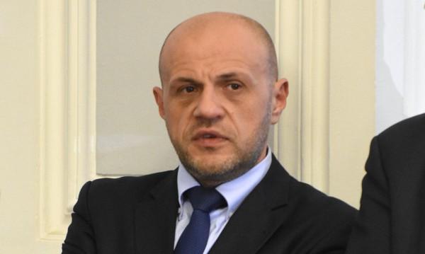 БСП и ДПС: Не щем Борисов, не щем и Дончев