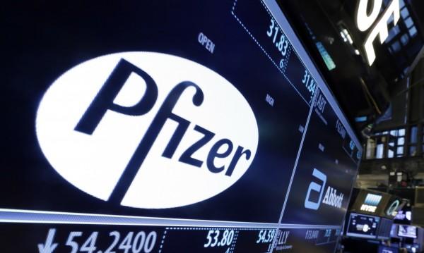 Без смъртоносни инжекции от Pfizer в US затворите
