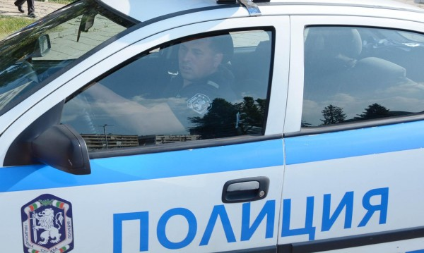 Мъж загина в пътен инцидент край Калотина