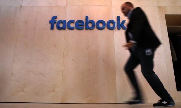 Френски сдружения съдят Facebook, Twitter и Google