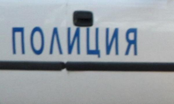 Фенове на Левски и ЦСКА си спретнаха меле посред нощ