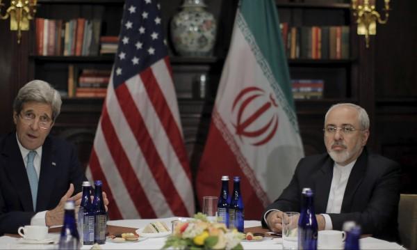 Иран ще иска от САЩ финансови обезщетения