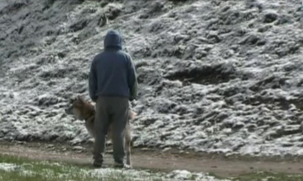 Идва време за море, а в Родопите - сняг