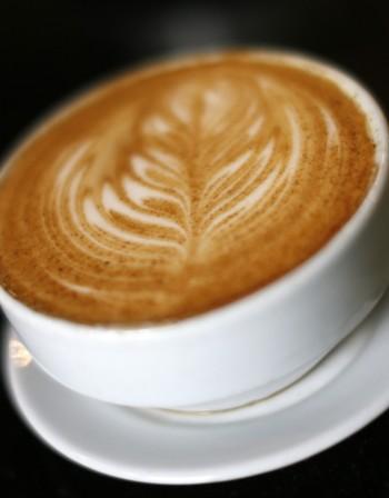 Да се събудим без кафе – как?