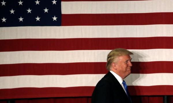 Дейвид Камерън бил поканил Тръмп във Великобритания