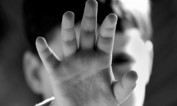 Българчета често са жертва на трафик – от 4000 до €40 000