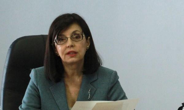 ДСБ нанесло незаслужен удар на Плевнелиев, резултатът е лош