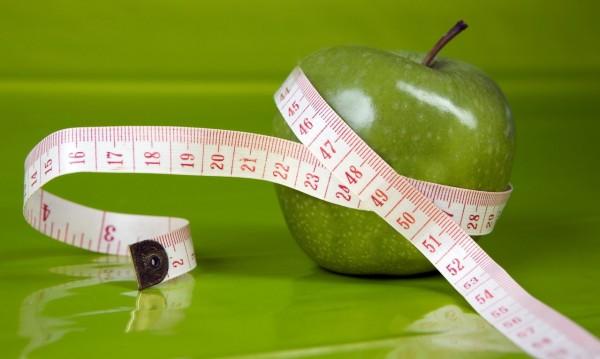Как да свалите 3 килограма за кратко време?