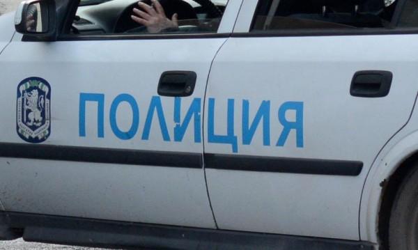 37-годишен мъж е загинал при катастрофа в Благоевградско