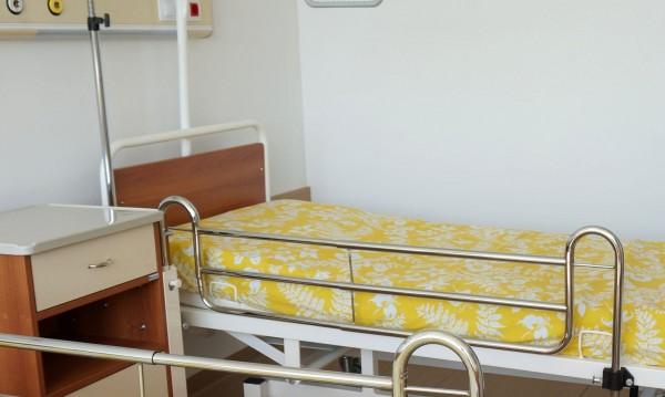 Първи сме в Европа по смъртни случаи от рак