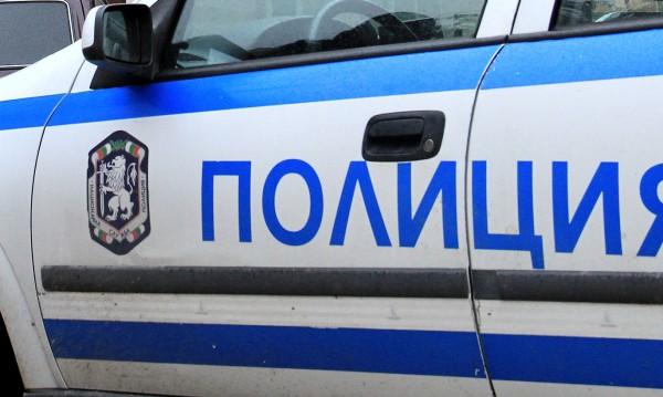 Пловдивчанин наби друг, спречкали се на пътя