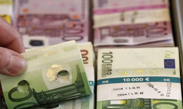 Четирима кюстендилци отиват на съд за незаконно получени европари