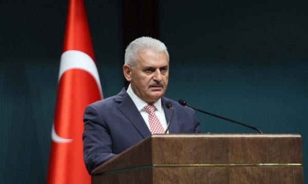 Анкара предупреждава Берлин заради очаквано признаване на арменския геноцид