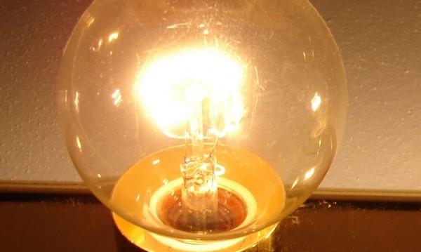 """Цената на тока за бита """"замръзва"""" от 1 юли"""