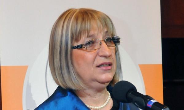 Мъж или жена - кандидатът на ГЕРБ за президент ще е силен