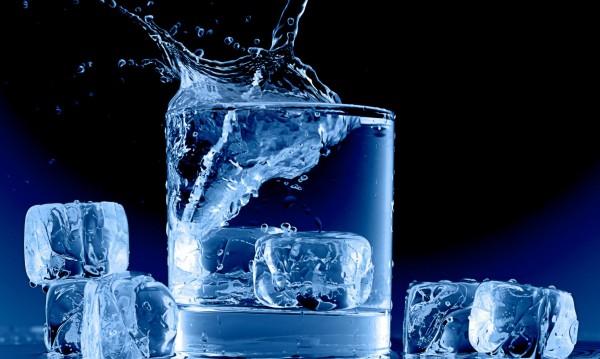 Родна водка притежава иновативна технология за пречистване чрез платина