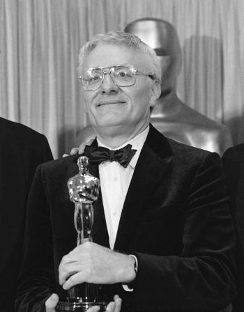 Почина световноизвестният драматург Питър Шафър