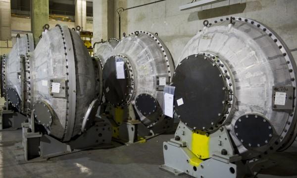 САЩ: Пхенян е възобновил производството на плутоний
