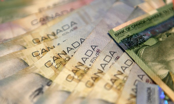 Канадец, осъден несправедливо, стана милионер