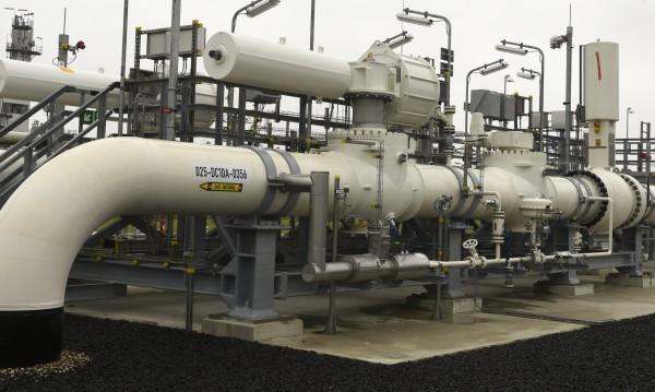 Борисов: Газът – искрата на конфликта за някои страни