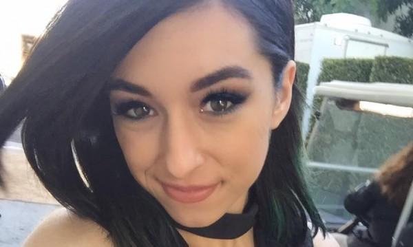 Застреляха млада певица, звезда от US реалити