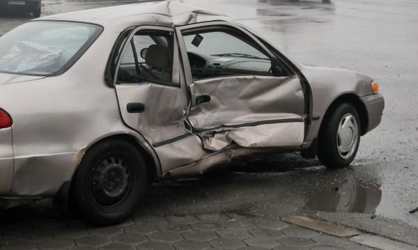 Един човек е загинал на пътя през денонощието