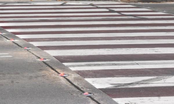 Шофьор блъсна 7-годишно дете и избяга