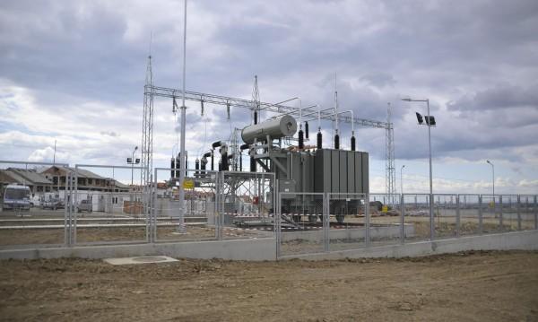 Затварянето на ТЕЦ Варна – сред големите предизвикателства в сектора