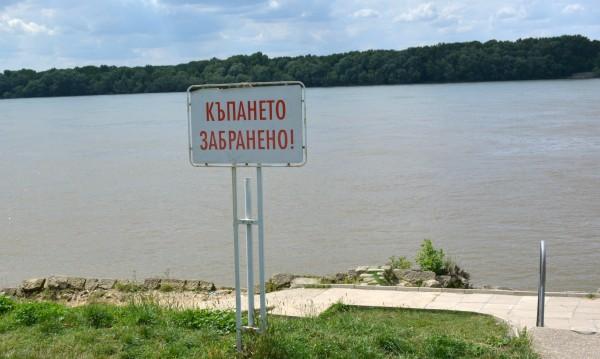 Ад под небето: Над 20 русенци колабираха в жегата