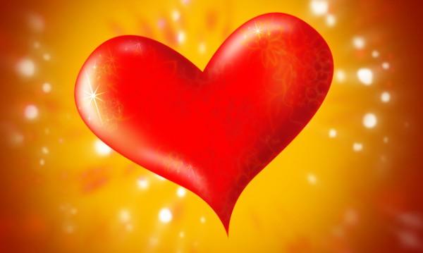 Любовен хороскоп за 20-26 юни 2016-a