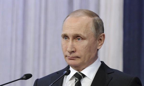 """""""Нощните вълци"""" на Путин ще прекосят България"""