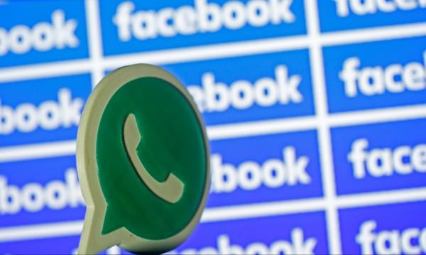 Време за матури: Алжир блокира социалните мрежи