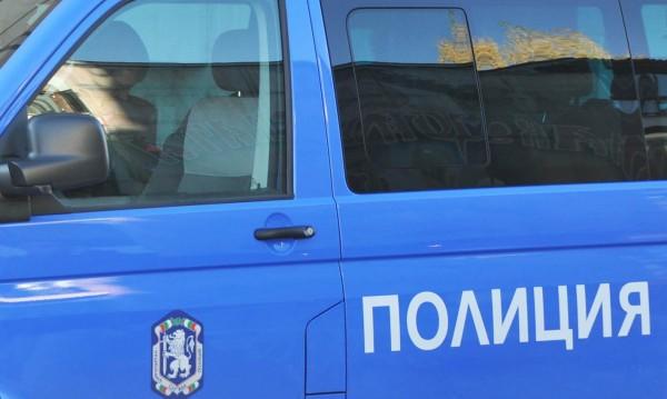 40-годишен загина при пътен инцидент в Пловдивско