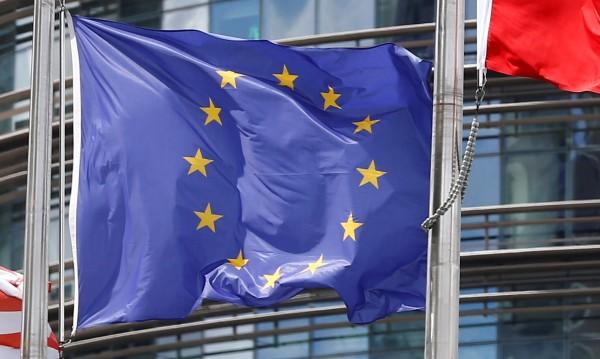 Решаващата за Европа седмица
