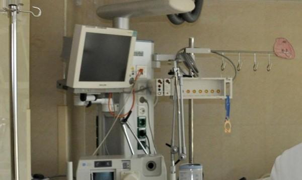 Шестима младежи с увреждания са приети в болница в Русе