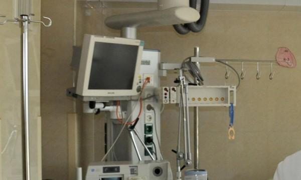 Младежите, приети в русенската болница, вече са добре