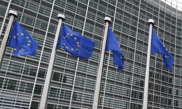 Белгия направи кризисна група за Brexit