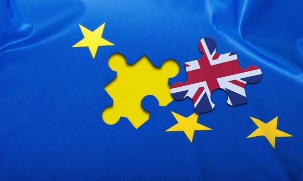 Вотът на Острова: Да бъдеш, или да не бъдеш... в ЕС