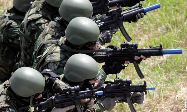 Ненчев: Искаме по-добра координация в НАТО