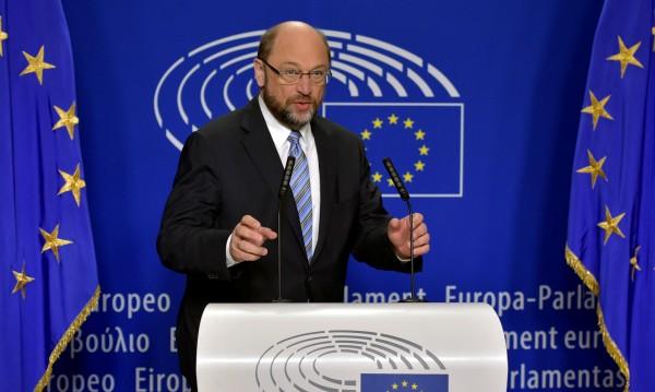 Европарламентът извънредно: Разводът трябва да е бърз!