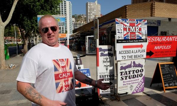 Автоконцерните може и да напуснат Великобритания